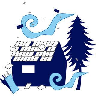 猛威をふるう異常気象! マイホームを守る最新の「損害保険」事情とは!?
