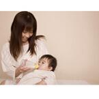 鳥取県で唯一人口増の日吉津村、フィンランド方式の子育て支援策を実施