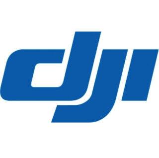 DJI、ドローン賠償責任保険を発売 - 飛行許可の必要なエリアマップも公開