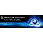 OKI、コンタクトセンターシステム「CTstageシリーズ」のユーザー会設立