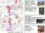 ビッグデータとリアルタイム記録を活用した自治体観光マーケティング