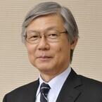 NEC、来年4月に会長と社長を交代 - 現副社長の新野氏が新社長に就任