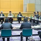 総務省の携帯料金に関する会合が終了 - 全5回の話し合いで見えてきたこととは