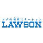 ローソンとシグマクシス、共同出資でローソンのIT戦略子会社を設立