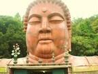 閲覧注意! 石川県の「ハニベ岩窟院」で体験できる地獄と仏の世界って?
