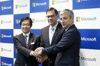 2015年の日本マイクロソフトを振り返る - 阿久津良和のWindows Weekly Report 年末Special