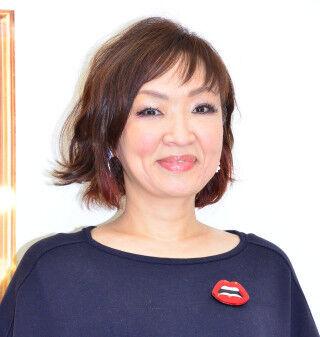 """清水ミチコ、武道館で""""一人フェス""""開催! 矢野顕子と共演で「本当に幸せ」"""