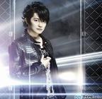 声優・下野紘、ソロシンガープロジェクト始動! 2016年3月16日にデビュー