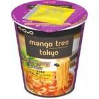 マンゴツリー東京が監修した「トムヤムクンヌードル」発売 - 明星食品