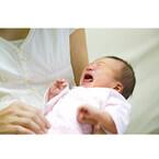 乳幼児揺さぶられ症候群を防ぐ! - 「泣きやまない時は一旦離れて」と専門家