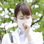 東京都、インフルエンザ患者数が前週比で3割増 - 全国的にも感染拡大傾向