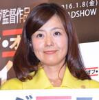 元フジアナ菊間千乃、弁護士として初のイベント登場「強くなる」と宣言