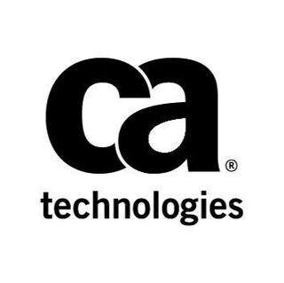 CA Technologies日本法人の新社長に前SAPジャパンVPの反町浩一郎氏が就任