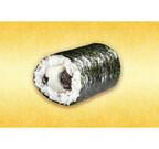 大福が恵方巻の具に!? くら寿司が恵方巻7種類の予約受付開始