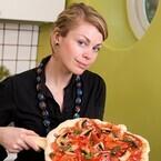 外国人に聞いた、母国のおすすめ料理とは?