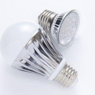 東京都のエコ支援制度 - 光熱費を節約して助成金もゲット!
