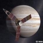 2016年の宇宙開発、ここに注目 - 下半期編: 探査機が木星到着、小型シャトルの飛行、中国の宇宙船打ち上げ…
