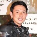川崎宗則選手、マエケンとの対戦を熱望「秘策はあります!」