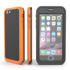 スペック、Touch IDや3D Touchが使える防水iPhoneケース発売