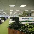 Booking.com、東京・大崎にカスタマーサービスセンターの新オフィス開設