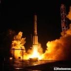 ロシア連邦宇宙庁が解体、国営企業として再出発 - 宇宙産業の立て直し図る