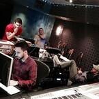 リンキン・パークがニューアルバムに着手! 制作風景を公開