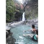 東京都は混浴NGだけど神奈川県はOK? 知っておくべき混浴温泉の魅力とマナー