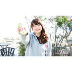 広島弁女子4人がカンパイしてくれる「宮島カンパイガール」公開中