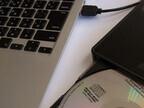 新・OS X ハッキング! (151) さようならiTunes ~正確にCDを取り込む~