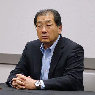 ソニーのテレビ・オーディオ事業のキーマン、高木一郎氏が語る4K戦略とハイレゾ戦略