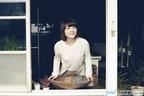声優・花澤香菜、ニューシングル「透明な女の子」のMusic Clipを公開