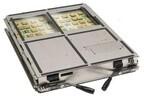 アドバンテスト、RFデバイス試験向けに「T2000」の新モジュールを発表
