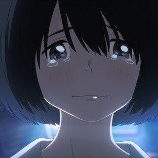 『ここさけ』、第39回日本アカデミー賞で優秀アニメーション作品賞を受賞!