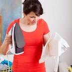 親になって「働く」と向きあう (7) 妻が「夫の家事・育児協力に不満」の理由