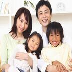 東京都墨田区のがん教育授業、その恩恵を家族にも届かせるための課題とは