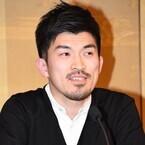芥川賞・滝口悠生氏、受賞会見で故郷・埼玉への思い聞かれるも「ないですね」