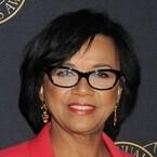 米アカデミー賞会長、白人のみの候補に「心を痛めている」- 会員見直しへ
