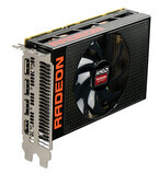 AMD、Fijiコアを採用したRadeon R9 Nanoの価格を改定 - 150ドルの値下げ