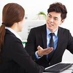 ドスパラ、PCの設置設定を代行する訪問サービス - 他社製PCも可
