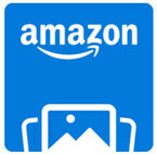 Amazonプライム会員なら写真を保存し放題 - 「プライム・フォト」開始