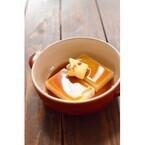 うだま飯 (6) バター醤油は悪魔の味