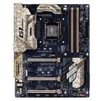 GIGABYTE、Xeon E3-1200 v5に対応したハイエンドマザーボード 5モデル