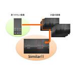 エルピクセル、論文画像不正対策のための類似画像検出システムを開発