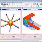 日立産業制御、鋳造解析ソフトの最新版「ADSTEFAN Ver.2016」を発売