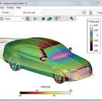 ヴァイナス、CFD用インテリジェントポストプロセッサの最新版の提供を開始