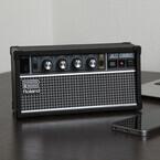 ローランドの定番ギターアンプを模したBluetoothスピーカー「JC-01」発売
