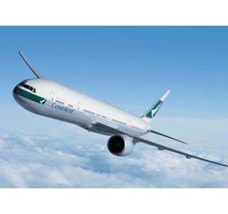 0泊2日の「ウルトラ弾丸」香港旅行をプッシュする格安航空券を限定発売