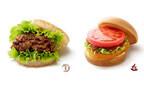 復活要望No.1! 「モスライスバーガー『焼肉』」が定番商品として復活