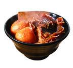 岡むら屋、北海道産の男爵いもを使用した「じゃが肉めし」を期間限定販売