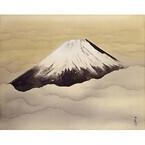 東京都・広尾でHAPPYを切り口に江戸~近現代の日本美術をたどる特別展